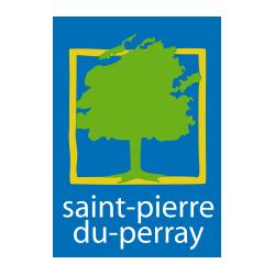 Logo Ville de Saint-Pierre-du-Perray