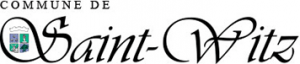 Logo Ville de Saint-Witz