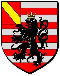 Logo Ville de Santeuil