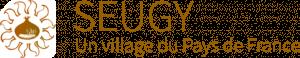 Logo Ville de Seugy