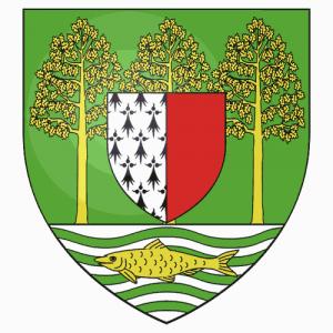 Logo Ville de Soisy sur Seine