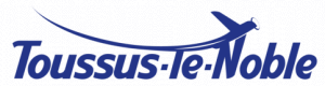 Logo Ville de Toussus-le-Noble
