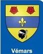 Logo Ville de Vémars
