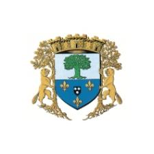 Logo VIlle de Verrières le Buisson