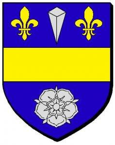Logo Ville de Villaines-sous-Bois