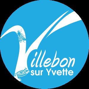 Logo Ville de Villebon sur Yvette