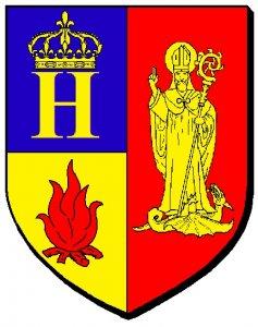Logo Ville de Wy-dit-Joli-Village