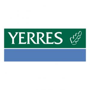 Logo Ville de Yerres