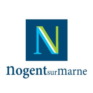 Logo Nogent-sur-marne