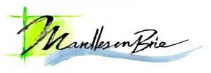 Logo ville de Marolles-en-Brie
