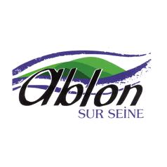 Logo ville d'Ablon-sur-seine