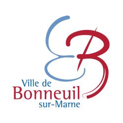 Logo Ville de Bonneuil-sur-marne