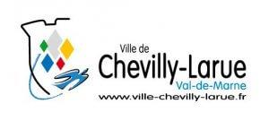 Logo ville de Chevilly-larue