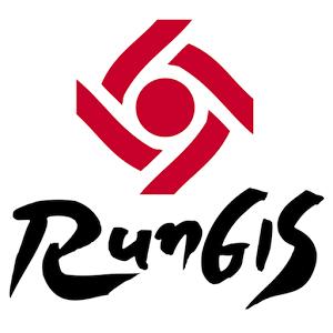 Logo ville de Rungis