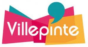 Logo Ville de Villepinte