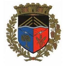 Logo ville de Noiseau