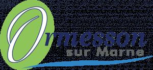 Logo ville d'Ormesson-sur-marne
