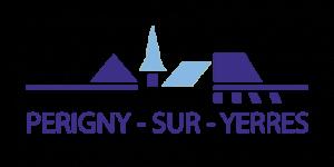 Logo ville de Périgny-sur-Yerres
