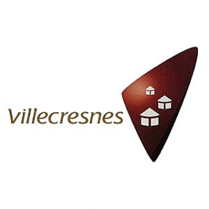 Logo ville de Villecresnes