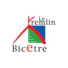 Logo ville du kremlin-Bicetre