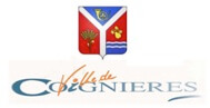Logo Ville de Coignières