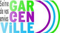 Logo Ville de Gargenville
