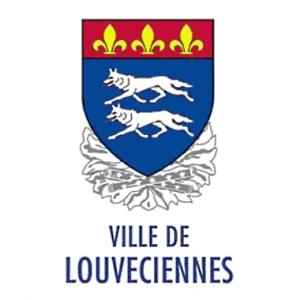 Logo Ville de Louveciennes