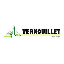 Ville de Vernouillet