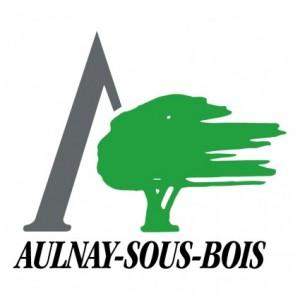 Ville d'Aulnay-sous-bois