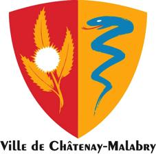 Ville de Châtenay-Malabry