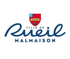 Logo Rueil Malmaison