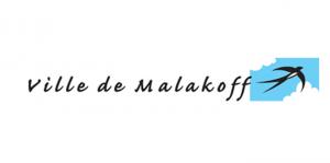 Ville de Malakoff