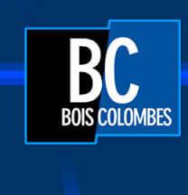Ville du Bois-Colombes