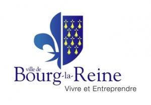 Ville de Bourg-la-Reine