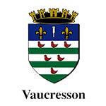 Ville de Vaucresson