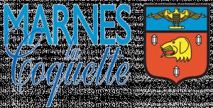 Ville de Marnes-la-Coquette