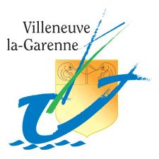 Ville de Villeneuve-la-Garenne