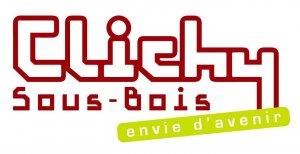 Logo de Clichy Sous-Bois