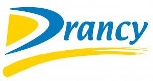Logo ville de Drancy