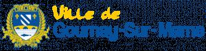 Logo Ville de Gournay-Sur-Marne