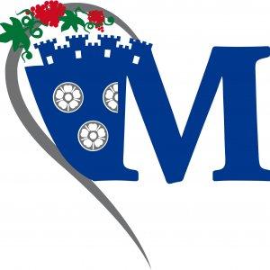 Logo Ville de Montfermeil