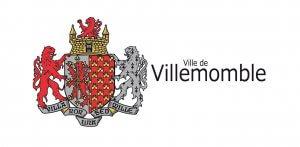 Logo de Villemomble