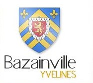 Logo Ville de Bazainville