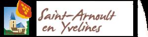 Logo Ville de Saint-Arnoult en Yvelines