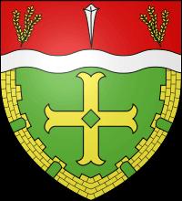 Logo Ville de Boissy l'Aillerie
