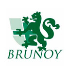 Logo Ville de Brunoy