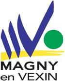 Logo Ville de Magny en Vexin