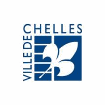 Logo Ville de Chelles