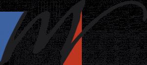 Logo Ville de La Roche-Guyon